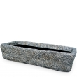 Pot Stone rectangle